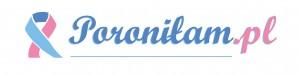 poronilam_logo