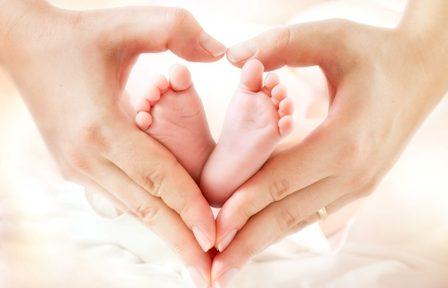 pomoc po poronieniu