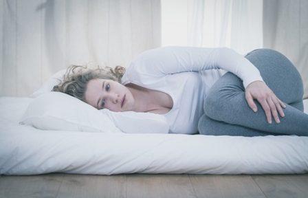Ciąża biochemiczna