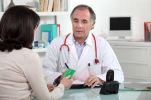 Jak przygotować się do badania kariotypu po poronieniu?