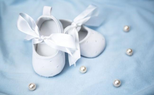 Badanie materiału z poronienia pozwoli ustalić płeć dziecka