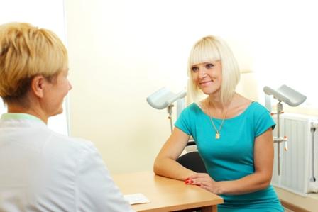 anatomiczne badania po poronieniach