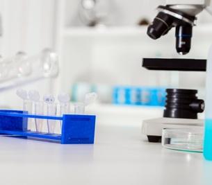 Seminogramiczne badania po poronieniach