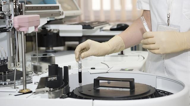 badania po poronieniach: immunologiczne