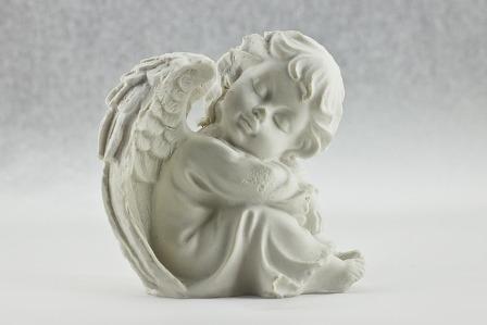 Pogrzeb dziecka po poronieniu