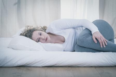 Ciąża biochemiczna objawy, przyczyny, diagnostyka