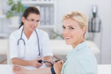jak przygotować się do ciąży po poronieniu