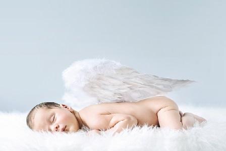 rejestracja dziecka po 3 latach od poronienia