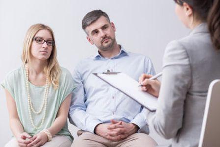 Źle zabezpieczony materiał po poronieniu – czym skutkuje?