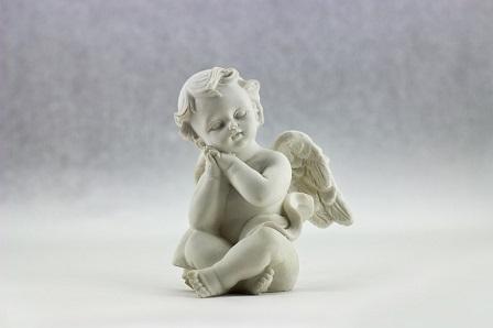 w jaki sposób mamy upamiętniają swoje aniołki