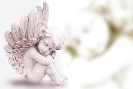 Grupa wsparcia dla rodziców po stracie dziecka Wrocław