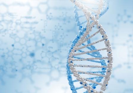 Dlaczego badania genetyczne materiału z poronienia wciąż budzą takie emocje?