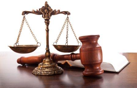 zmiany w prawie