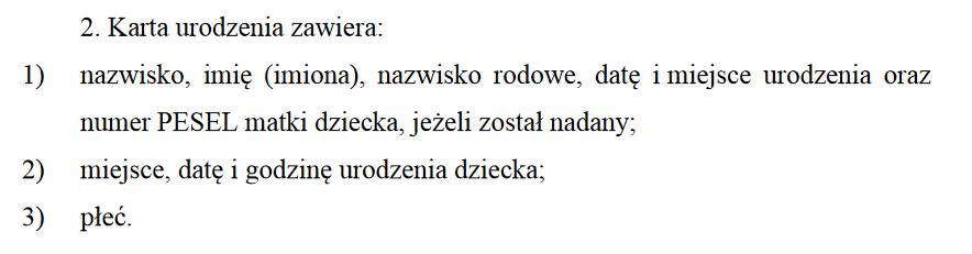 art. 54 ust. 2