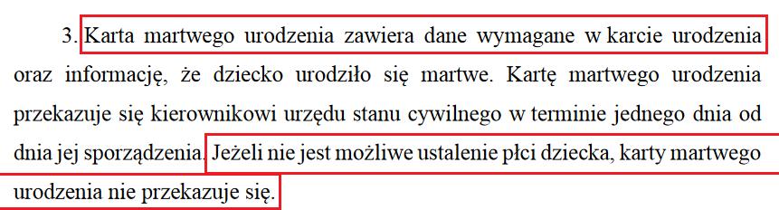 art. 54. ust. 3.