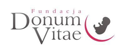 logo FDV