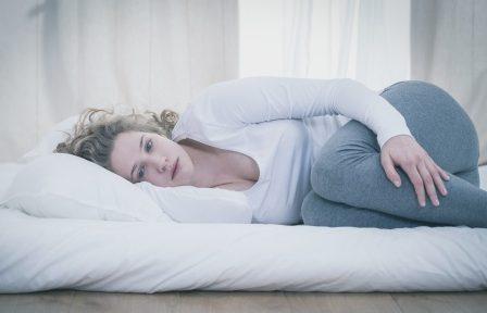 poronienie w Danii
