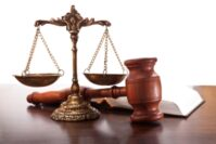 prawa po poronieniu w krus