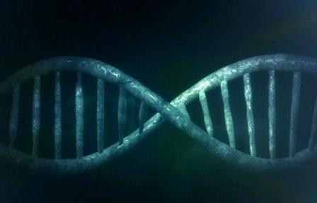 Czy po pierwszym poronieniu jest sens wykonywać badania genetyczne