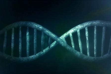 Czy po pierwszym poronieniu jest sens wykonywać badania genetyczne?