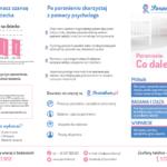 ankieta o ulotce poronilam.pl