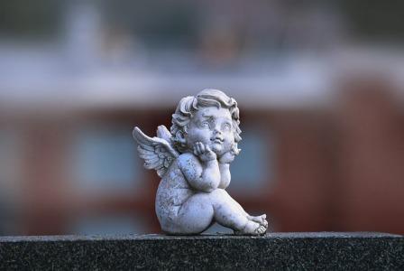 moje kochane aniołki