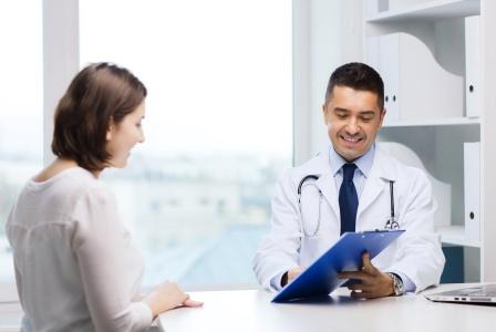 Badanie hormonów tarczycy – co zbadać?