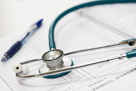 Standardy opieki okołoporodowej 2019