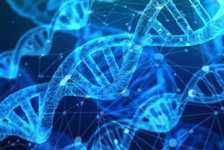 badanie chorób genetycznych płodu jako przyczyny poronienia
