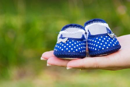Czy ciąża po poronieniu jest możliwa, Kiedy można zajść w ciążę po poronieniu, Jak często ciąża kończy się poronieniem, Jakie badania zrobić przed zajściem w ciążę po poronieniu