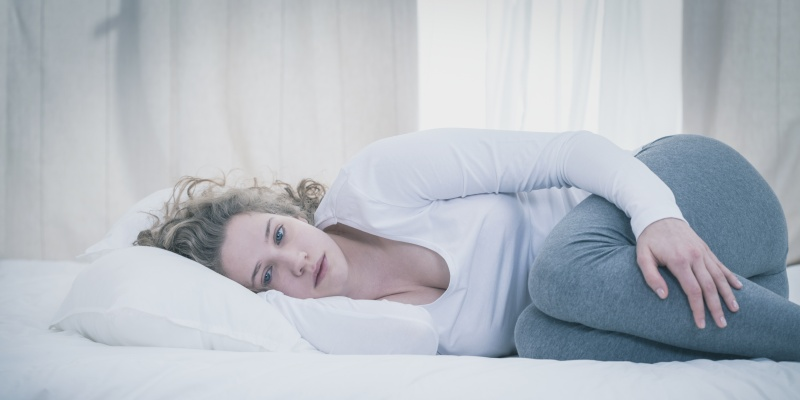 Poronienie w 9 tygodniu – historia poronienia