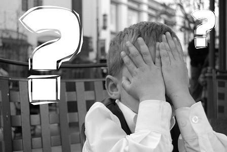 Jak rozmawiać z dziećmi o poronieniu?