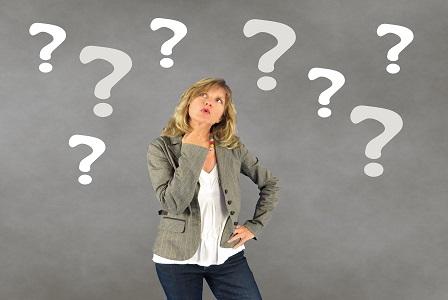 Dlaczego warto poznać przyczyny poronienia?