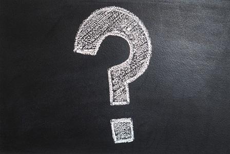 Jak poznać przyczyny poronienia?