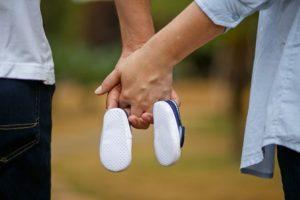 Kiedy starać się o ciążę po poronieniu?