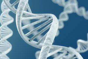 Trombofilia wrodzona – jedna z możliwych przyczyn poronienia