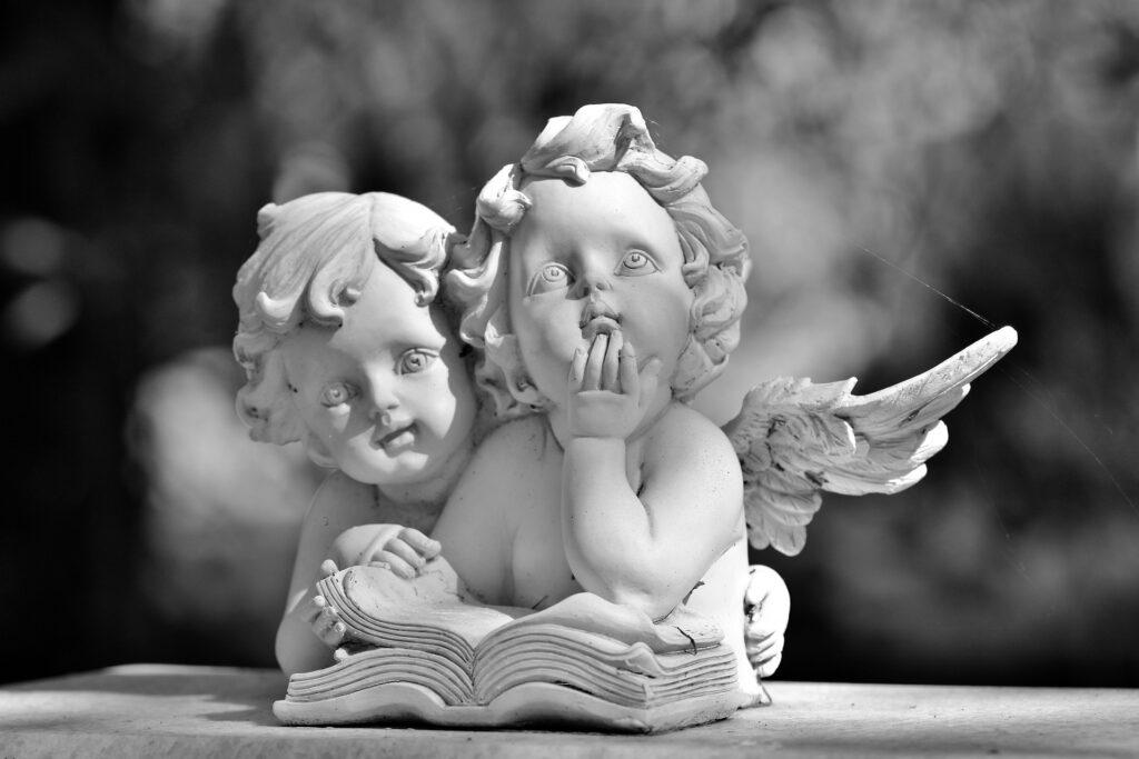 Mam dzieci w Niebie...Historia o poronieniu